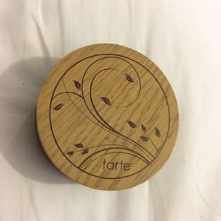 Tarte Powder