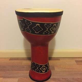 Toca Hand Drum Darbouka
