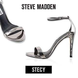 STEVE MADDEN STACY❤️