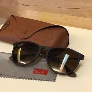 Raybon太陽眼鏡