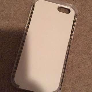 iPhone 6/6s Light Up Selfie Case.