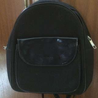 Tas Gemblok || Tas Backpack gucci