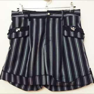 REDUCED!! Axes Femme shorts
