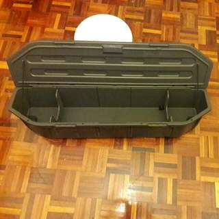 Naza Citra Lid Trunk Box