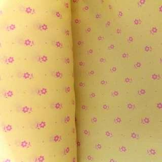 Japan fabric 日本布料