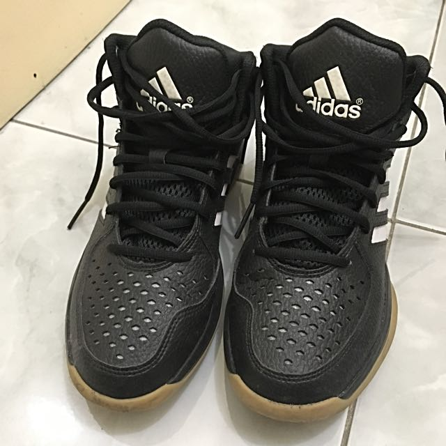 REPRICED! Original Adidas Shoes