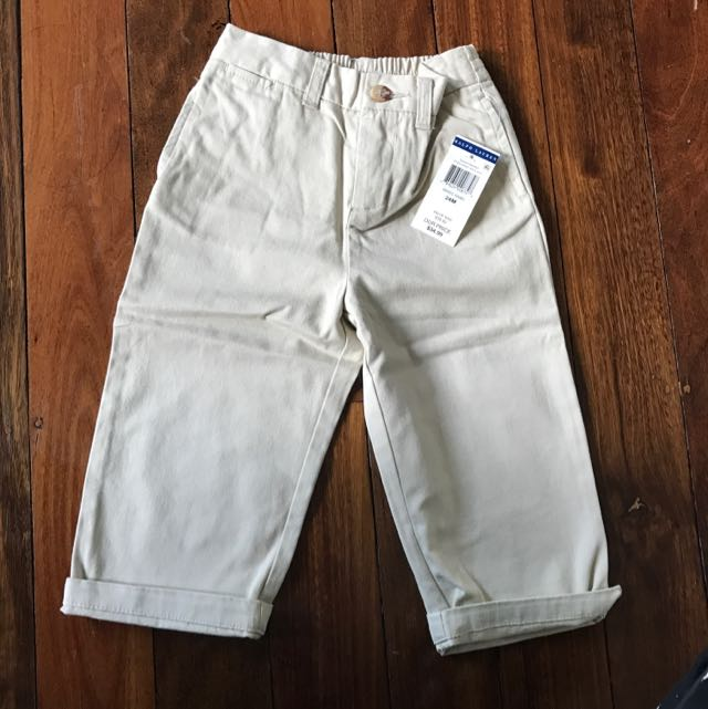 Authentic Polo Ralph Pants