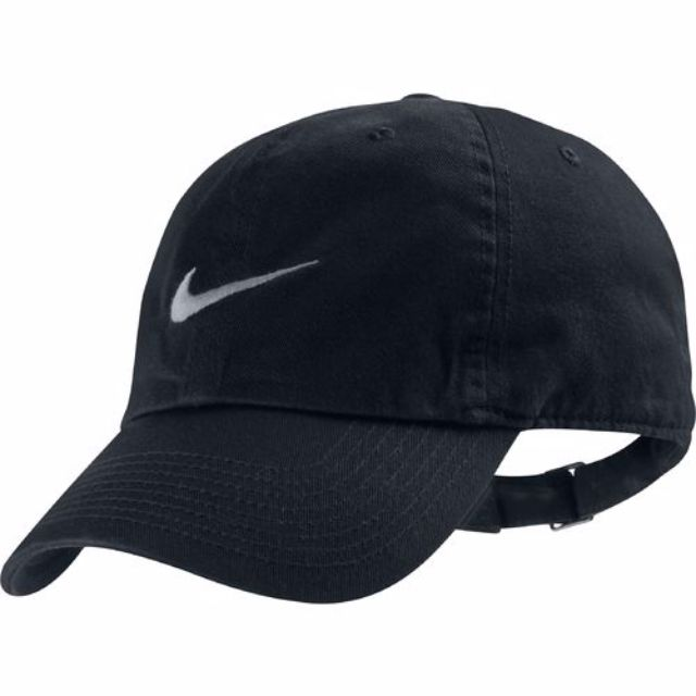 b57da3e49e298e Instock] Nike Heritage 86 Cap, Men's Fashion, Clothes on Carousell