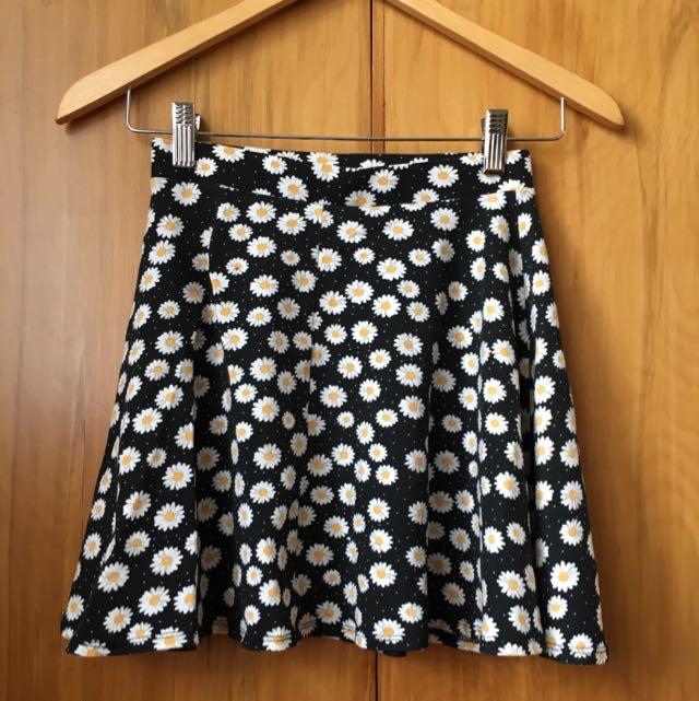 Jay Jays Daisy Shirt