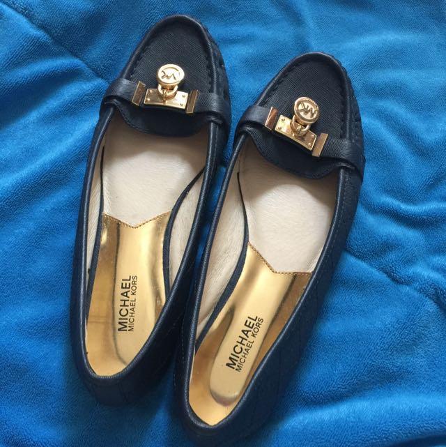 Michael Kors Shoes / Flats