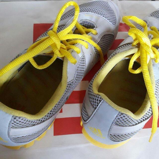 Orig Adidas Shoes