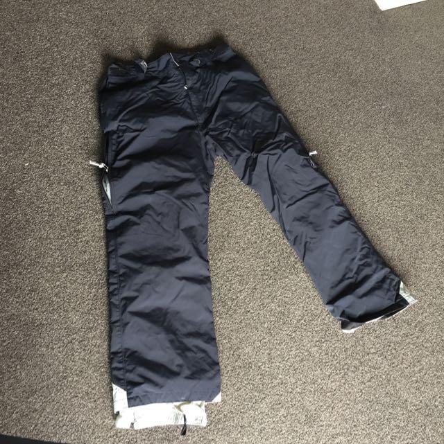 Snow Board / Ski Pants