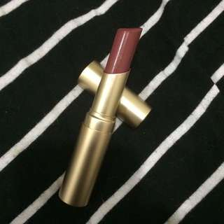 Too Faced Lipstick In Pink Chocolate