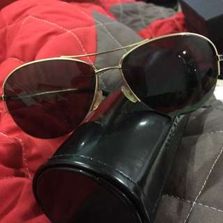 Authentic Marc By Marc Jacob Sunglasses