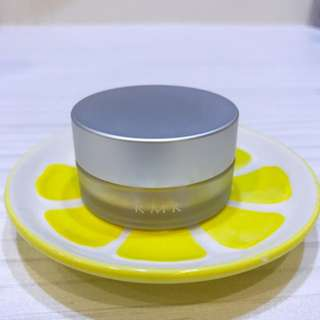 RMK 水凝透光蜜粉