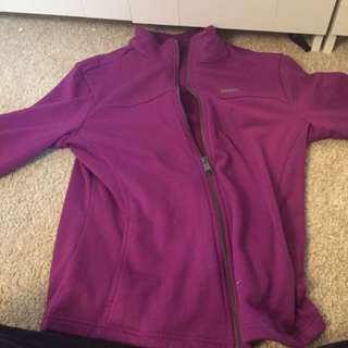 Reebok Sweater Size Medium