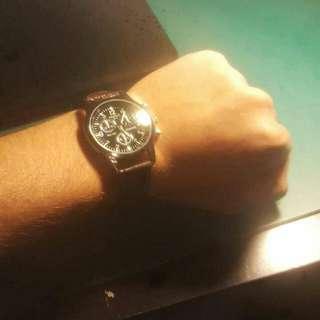 Mens Watch BRAND NEW