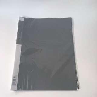 2x Huijin A3 Display Sleeves