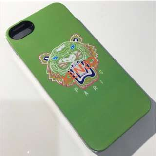 FREE SHIPPING! Kenzo iPhone 5/5s Case
