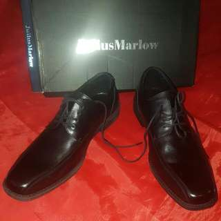 Julius Marlow Leather