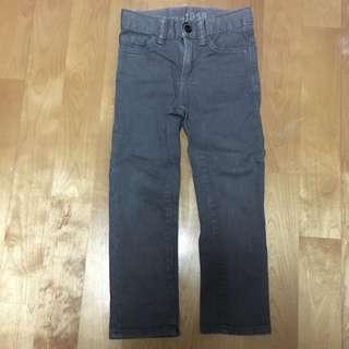 Baby GAP 1969男童牛仔褲