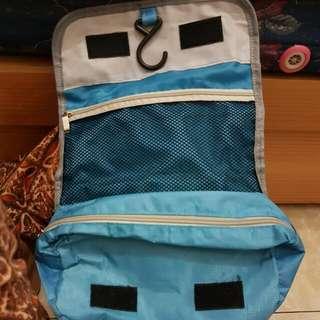 Tas Untuk Travelling
