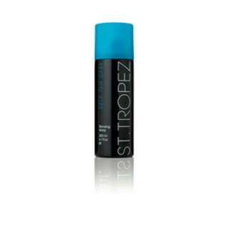 St Tropez Dark Bronzing Spray - 200mL