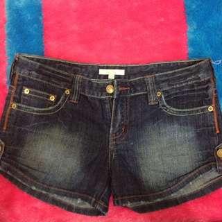 Hotpans Jeans Republic