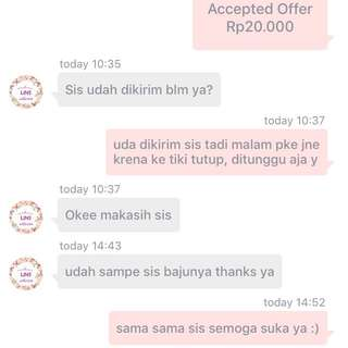 trusted :3