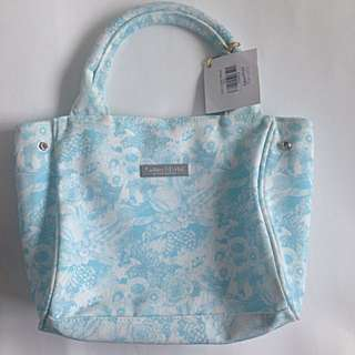 [RESERVED] New Crabtree And Evelyn Bag