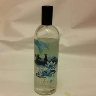 THE BODY SHOP Fragrance Mist - Fijian Water Lotus