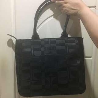 ELLE Authentic Bag