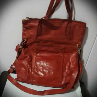 Authentic Rabeanco Women Bag