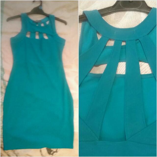 4x Dresses