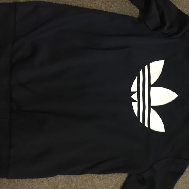 Adidas Kid 10Y