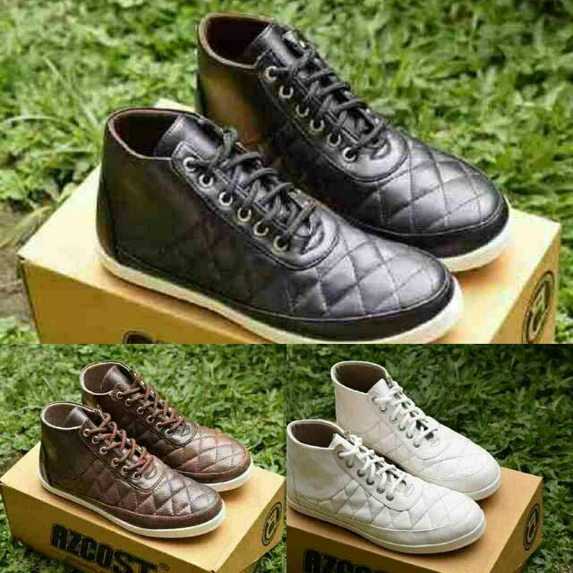 Azcost Sneakers (Disc 10%)