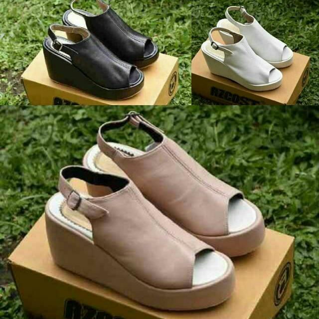 Azcost Wedges