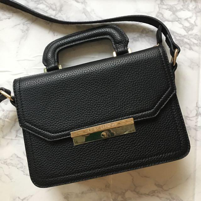 Brand New Messenger Bag