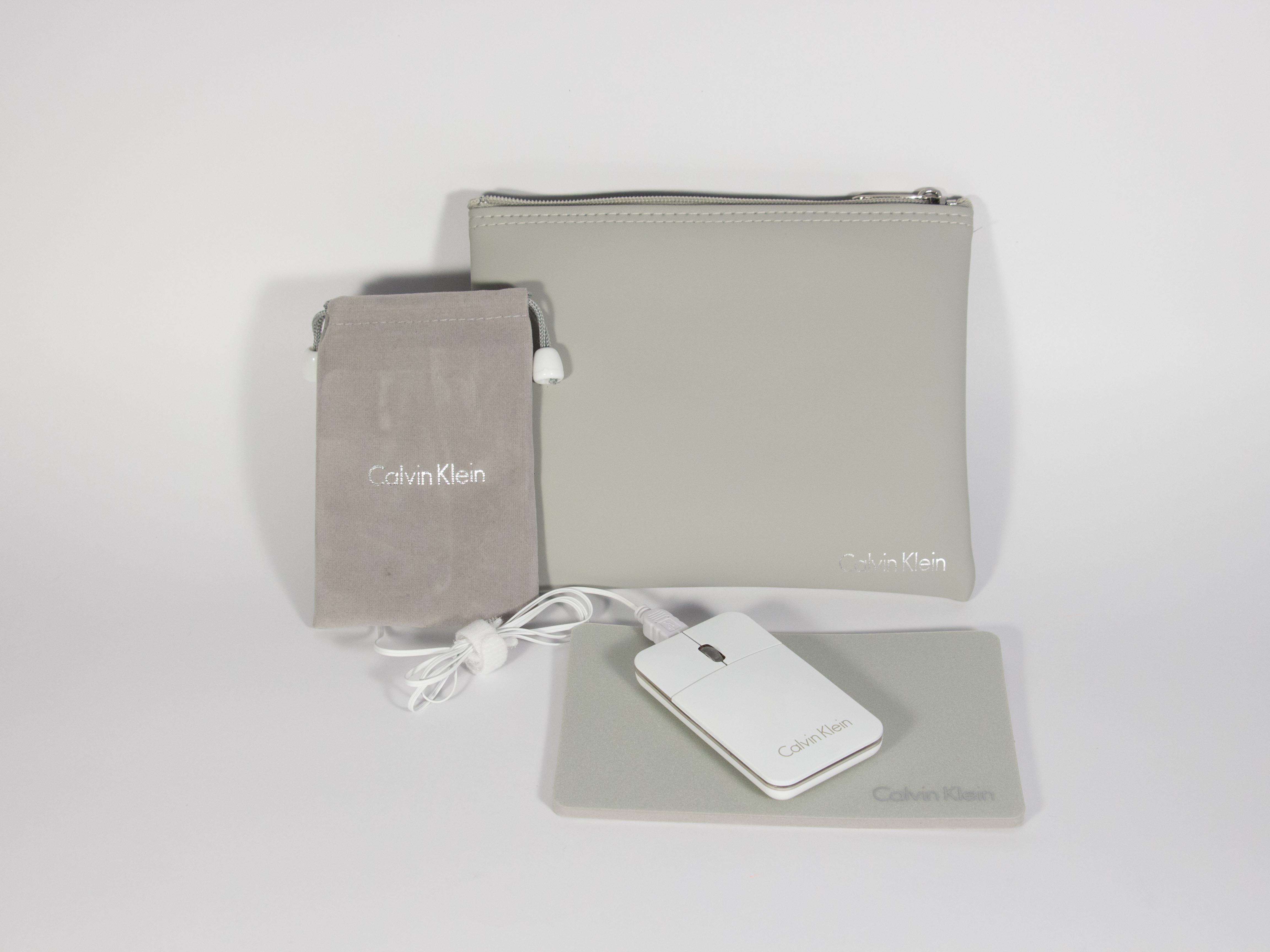 Calvin Klien Gift Pack