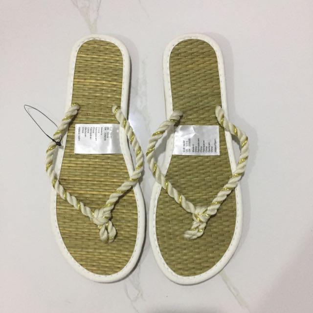 H&M Beach Sandal