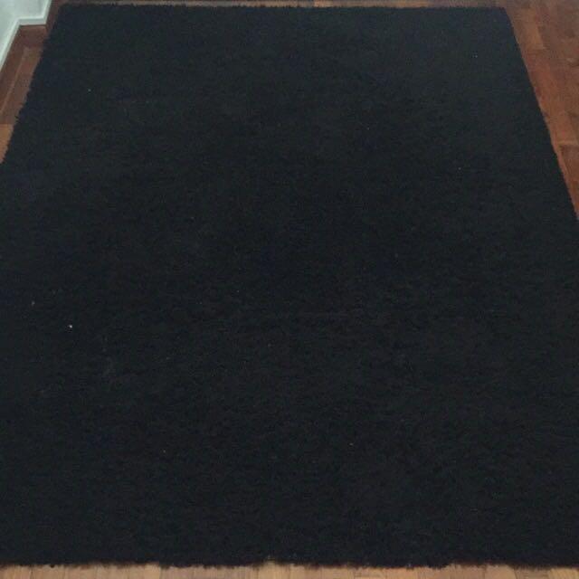 IKEA rug @50% Discount!!