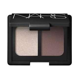 NARS Belissima Duo Eyeshadow