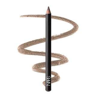 NARS Eyebrow Pencil