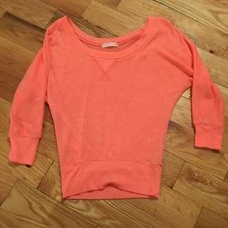 Ardene Shirt