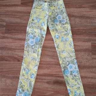 Epic Jeans