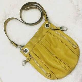 💝Leather Bag