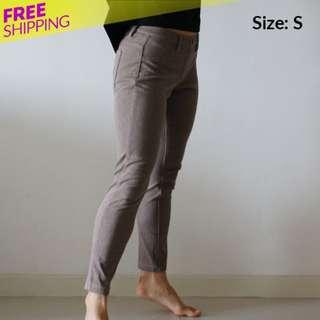 Uniqlo Pants Leggings Size S