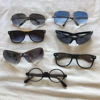 Sunglasses Cheap