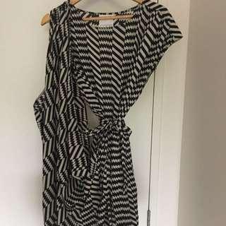 COOP Dress