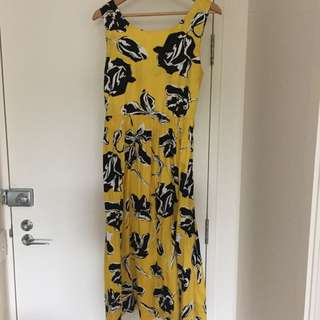 Hi there, Karen Walker Dress